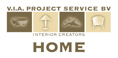 VIA Project Service